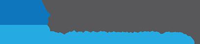 Pilotaż Opieki Farmaceutycznej Logo